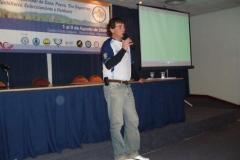 EXPOARMAS 2009