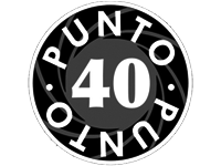 punto40_banner